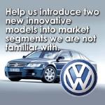 Volkswagen1.jpg