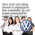 Volkswagen2.jpg
