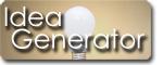 ideagenerator.jpg