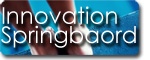 innovationspringboard.jpg