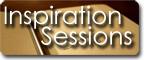 inspiration-sessions.jpg